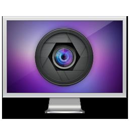 screencast screen capture recording tool